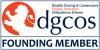 dgcos-logo